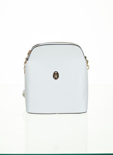 TH Bags Çanta Beyaz